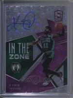 Kyrie Irving #/15