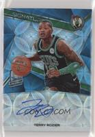 Terry Rozier /60