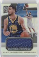Klay Thompson /99
