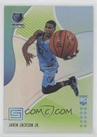 Rookies 1 - Jaren Jackson Jr.