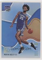 Rookies 2 - Marvin Bagley III