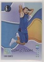 Rookies 2 - Luka Doncic
