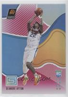 Rookies 2 - Deandre Ayton
