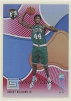 Rookies 2 - Robert Williams III