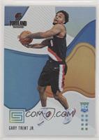 Rookies 2 - Gary Trent Jr.