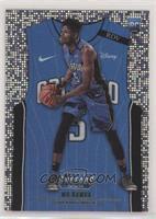 Rookies Icon Jersey - Mo Bamba