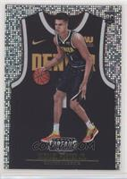 Rookies Icon Jersey - Michael Porter Jr.