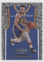 Icon Jersey SP - Stephen Curry