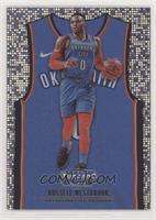 Icon Jersey SP - Russell Westbrook