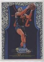 Statement Jersey SP - Russell Westbrook