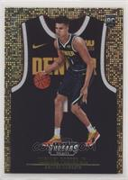 Rookies Icon Jersey - Michael Porter Jr. #/10