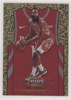 Icon Jersey SP - James Harden #/10