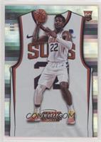 Rookies Association - Deandre Ayton #/199