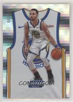 Base Association SP - Stephen Curry /199