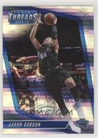 Aaron Gordon #/199