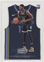 Rookies Icon Jersey - Jaren Jackson Jr.