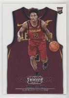 Rookies Icon Jersey - Collin Sexton