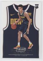 Rookies Icon Jersey - Michael Porter Jr.