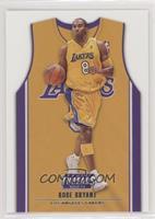 Icon Jersey SP - Kobe Bryant