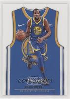 Icon Jersey SP - Kevin Durant