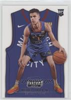 Rookies Statement Jersey - Michael Porter Jr.