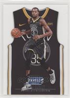 Statement Jersey SP - Kevin Durant