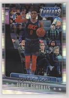Russell Westbrook [EXtoNM] #/199