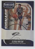 Elfrid Payton #/100