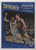 Klay Thompson /85