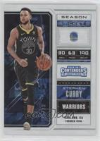 Stephen Curry /23