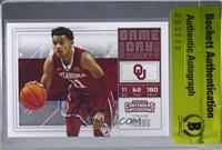 Trae Young [BASCertifiedBASEncased]