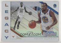 Kevin Durant #/1