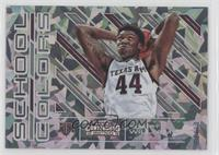 Robert Williams III /23