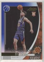 Ty Jerome #/99
