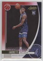 Jarrett Culver #/199
