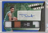 Tremont Waters #1/25
