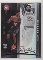 Rookies - Cam Reddish #/149
