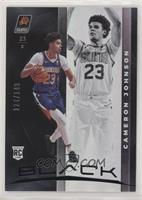 Rookies - Cameron Johnson #/149