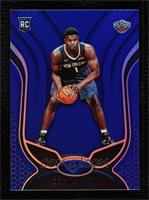 Rookies - Zion Williamson [Near Mint‑Mint+]