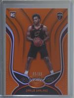 Rookies - Darius Garland #/99