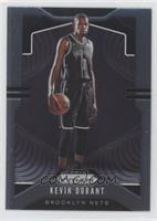 Prizm Update - Kevin Durant