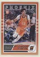 Classics - Cameron Johnson [EXtoNM]
