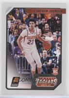 Threads - Cameron Johnson [Noted]