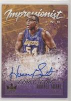 Horace Grant #/149