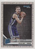 Rated Rookies - Kyle Guy