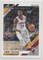 Jimmy Butler #/199