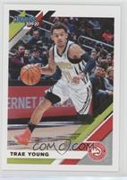 Trae Young [EXtoNM]