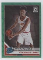 Rated Rookies - Cam Reddish