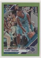 Terry Rozier #/149