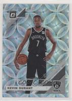 Kevin Durant #/249